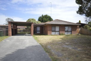 3 Christensen Cl, Traralgon, Vic 3844