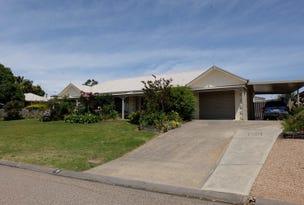 5 Morkham Court, Lakes Entrance, Vic 3909