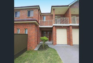 98A Proctor Parade, Chester Hill, NSW 2162