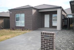 124B Village Circuit, Gregory Hills, NSW 2557
