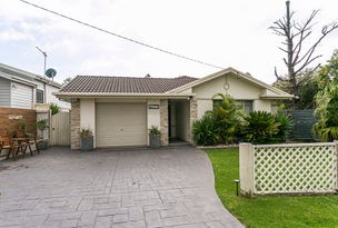 15 Boollwaroo Parade, Shellharbour, NSW 2529
