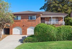26 Hollings Drive, Kiama Downs, NSW 2533