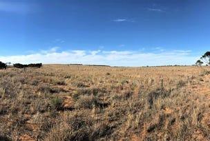 Lot 4, Hundred Line Road, Copeville, SA 5308