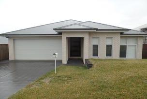 24 Scenic Drive, Gillieston Heights, NSW 2321
