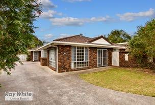 1/20 Kingsley Avenue, Woy Woy, NSW 2256