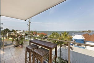 5/14 Nelson Parade, Manly, Qld 4179