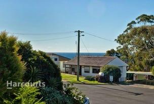 5/1 Holden Ave, Kiama, NSW 2533
