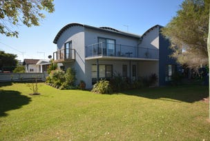 12 Reid Street, Tomakin, NSW 2537