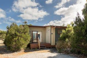 Villa 148/2128 Phillip Island Road, Cowes, Vic 3922
