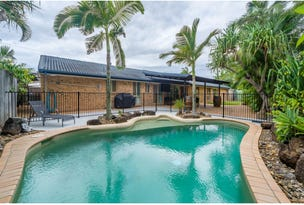 4 Moody Court, Parkwood, Qld 4214