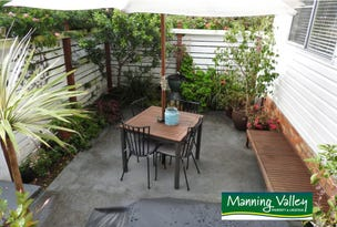 10 Rowley St, Wingham, NSW 2429