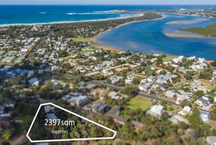 12 Newcomb Street, Ocean Grove, Vic 3226
