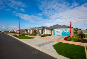 Lot 1441, Gurnard Loop, Kealy, WA 6280