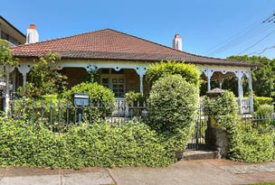 8 Salisbury Street, Watsons Bay, NSW 2030