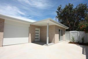 2/44B Flynn Street, Port Macquarie, NSW 2444