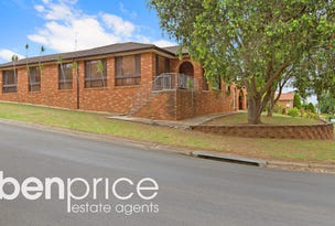 155 Minchin Drive, Minchinbury, NSW 2770