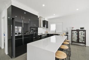 9/2 Manley Street, Redcliffe, Qld 4020
