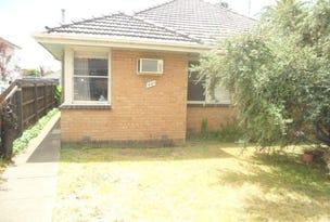 46A Keilor Road, Essendon North, Vic 3041