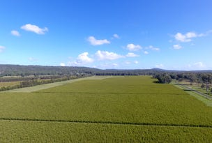 Lot 3 Bungawalbin-Whiporie Road, Coraki, NSW 2471