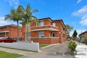 1/50 Fairmount Street, Lakemba, NSW 2195