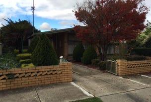 20 Alexander Street, Seymour, Vic 3660