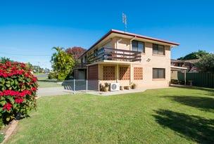 2/25 Weiley Avenue, Grafton, NSW 2460