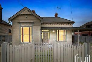 23 - 25  Fyans Street, South Geelong, Vic 3220