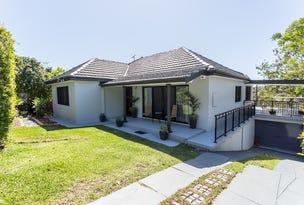 100 Janet Street, North Lambton, NSW 2299