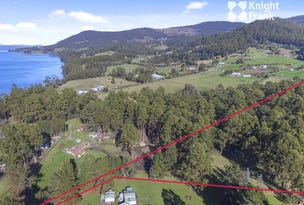 Lot 5 Wards Court, Middleton, Tas 7163
