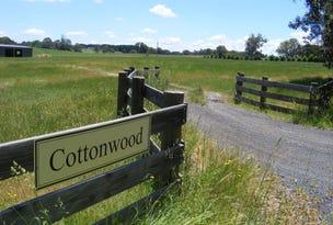 205 Hazelgrove Road, Oberon, NSW 2787