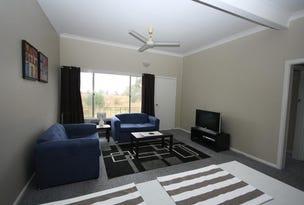 2 / 29 Lloyd street, Narrabri, NSW 2390