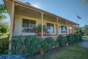 34 Kameruka Street, Bemboka, NSW 2550