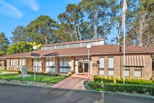 19/8-10 Casuarina Drive, Cherrybrook, NSW 2126