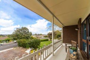 38 Dowell Street, Cowra, NSW 2794