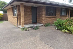 4/35 First Street, Weston, NSW 2326