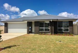 30 Pech Avenue, Jindera, NSW 2642