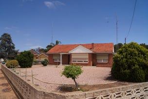 5 East Terrace, Kadina, SA 5554