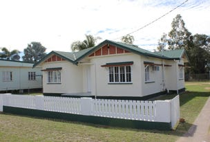 10 Walker Street, Gayndah, Qld 4625