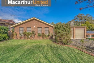 5  Bent Place, Ruse, NSW 2560