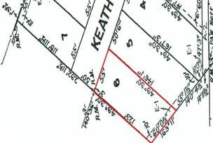 11 Keath Street, Leitchville, Vic 3567