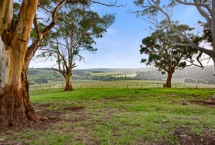 415 Pennyroyal Valley Road, Pennyroyal, Vic 3235