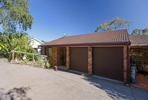 30 Goonda Promenade, Wangi Wangi, NSW 2267