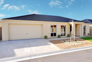 Farnham/336-380 McIvor Highway, Bendigo, Vic 3550