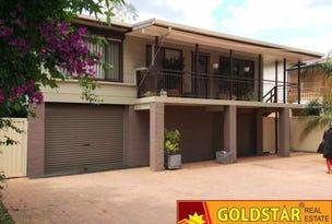 2 D Knight Street, Lansvale, NSW 2166