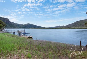 5164 Wisemans Ferry Road, Spencer, NSW 2775