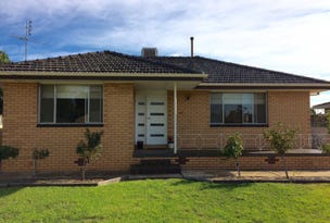391  Cadell, Hay, NSW 2711