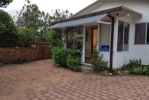 271 Soldiers Point Rd, Salamander Bay, NSW 2317
