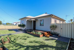 111 Edinburgh Drive, Taree, NSW 2430