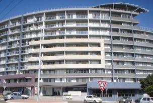 213/316 CHARLESTOWN ROAD, Charlestown, NSW 2290