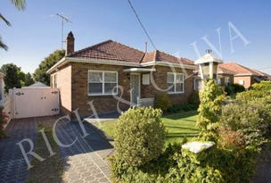 43 Turton Street, Clemton Park, NSW 2206